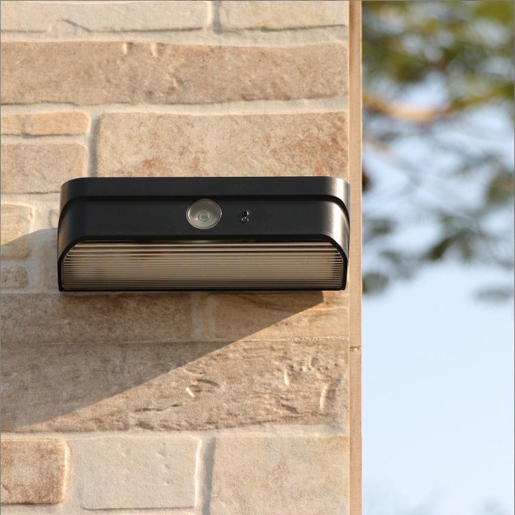 solar-motion-sensor-lights3