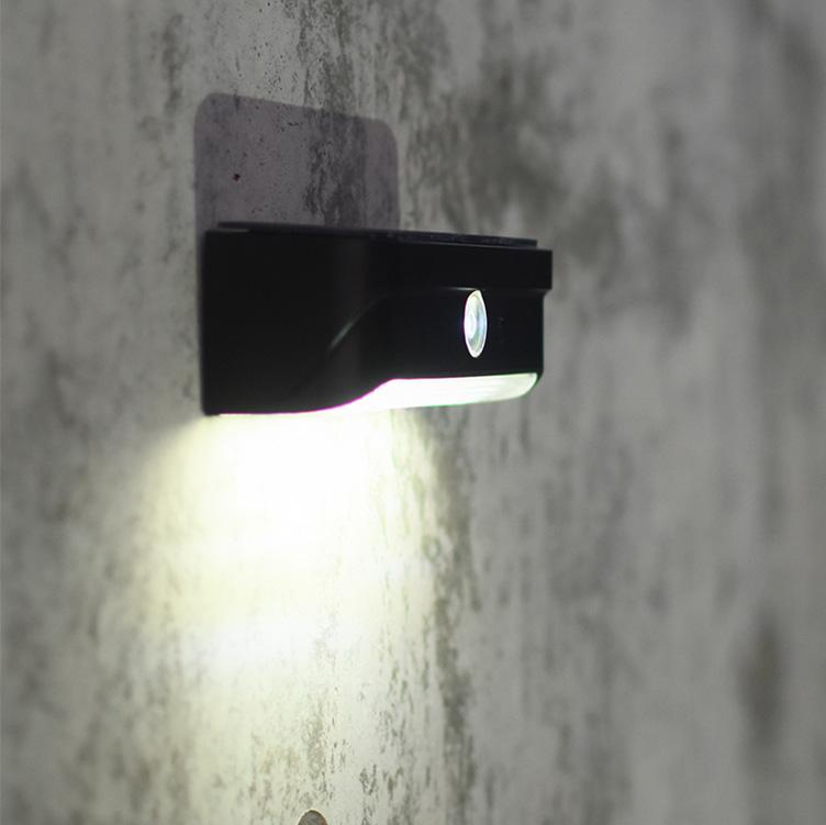 solar-motion-sensor-lights4