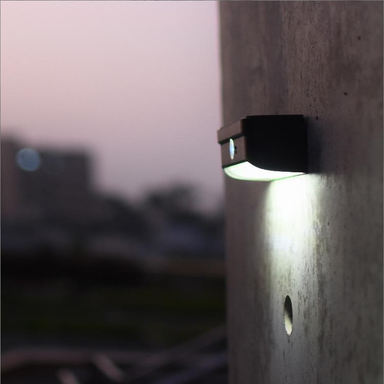 solar-motion-sensor-lights5
