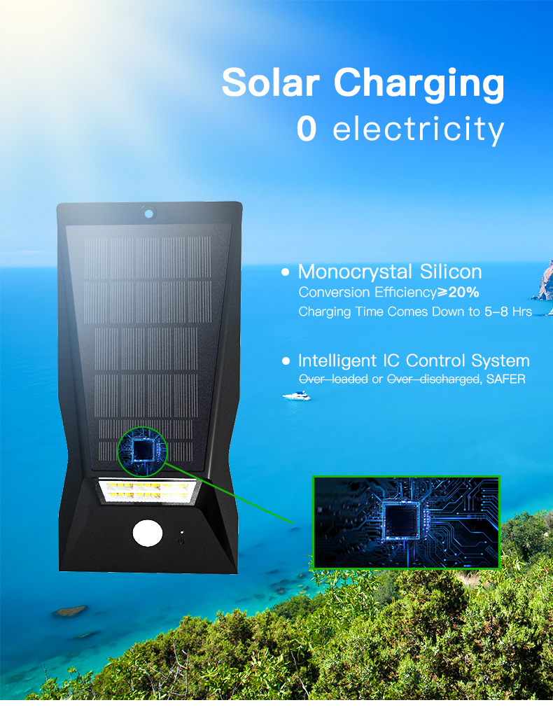 solar wall light (7)